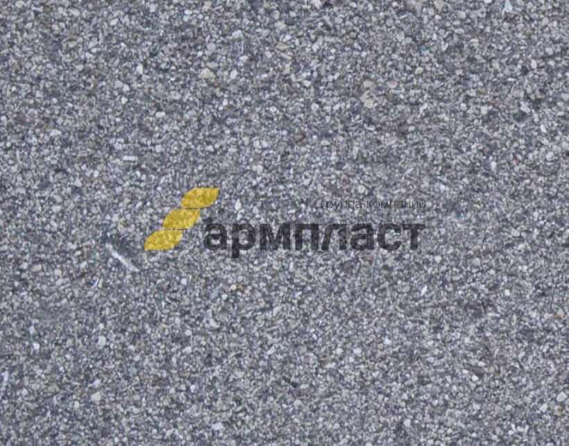 Фракция мелкозернистого бетона бетон водоросли