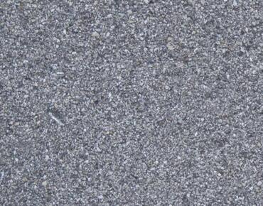 мелкозернистый бетон купить