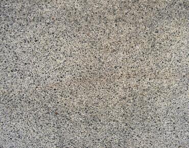 Мостовая бетон бетон г ковров
