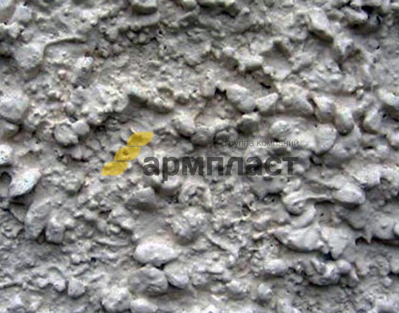 W2 бетон кварцевый песок в цементном растворе