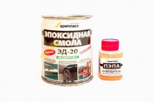 Бетон и эпоксидная смола купить раствор готовый отделочный тяжелый цементный 1 3 вес м3